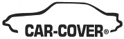 Logo de CAR-COVER
